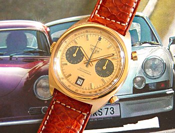 carrera auto small